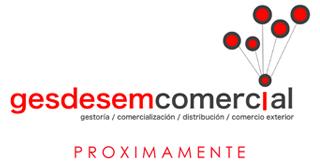Gesdesem Comercial