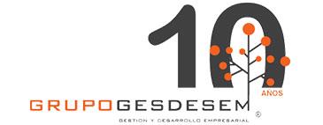 Grupo Gesdesem